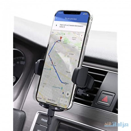 aukey-car-phone-mount-air-vent-cell-phone-big-0