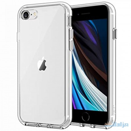 jetech-case-for-apple-iphone-big-0
