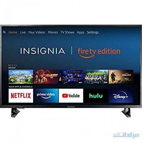 insignia-ns-32df310na19-32-inch-smart-hd-tv-fire-tv-edition-big-0
