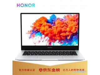 Glory Laptop MagicBook 14 14-inch Full Screen Light
