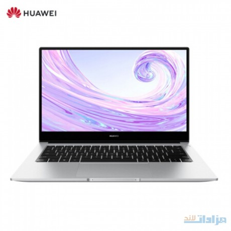 huawei-huawei-matebook-d-14-full-screen-light-laptop-multi-screen-big-0