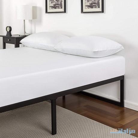 zinus-abel-14-inch-metal-platform-bed-frame-big-1