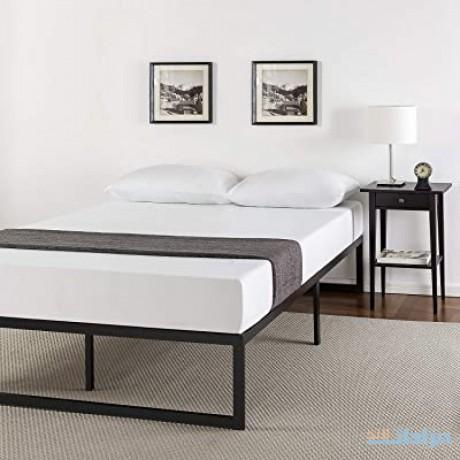 zinus-abel-14-inch-metal-platform-bed-frame-big-0