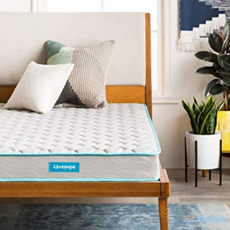linenspa-6-inch-innerspring-mattress-twin-big-0