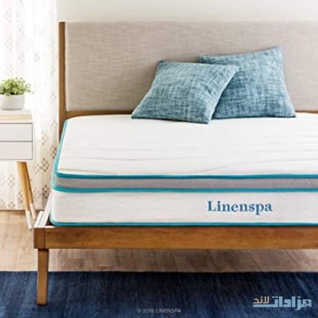 linenspa-8-inch-memory-foam-and-innerspring-hybrid-mattress-big-0
