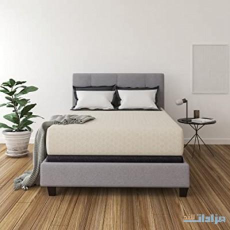 ashley-furniture-signature-design-big-0