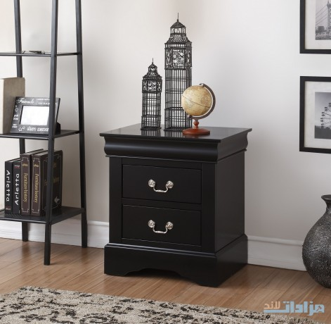 acme-furniture-louis-phillipe-iii-2-drawer-nightstand-black-big-0