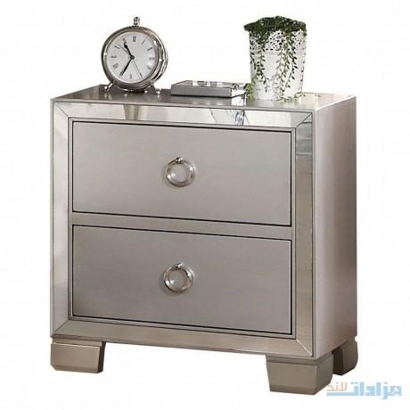 acme-furniture-voeville-ii-platinum-nightstand-big-0