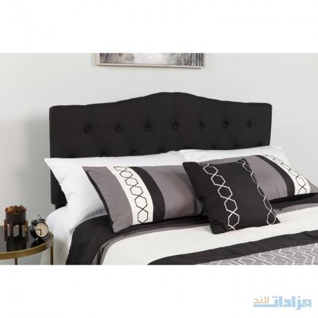 flash-furniture-cambridge-tufted-upholstered-headboard-queen-black-big-0