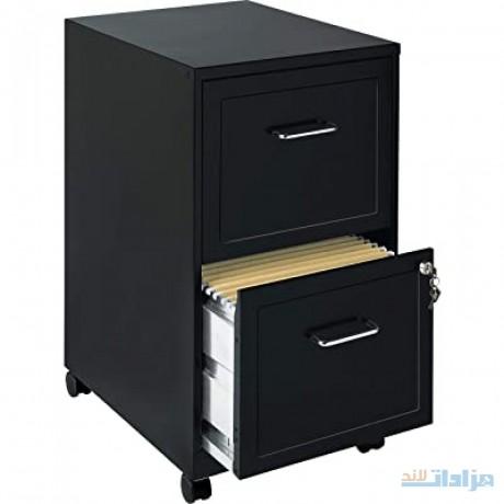 lorell-file-cabinet-black-llr16872-big-0