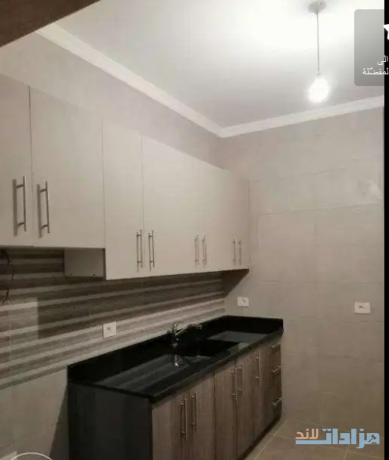apartments-for-sale-in-barbour-by-banker-cheque-big-2