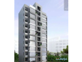 new-project-in-antelias-mezher-metn-2-bedrooms-small-1