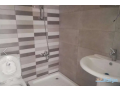new-project-in-antelias-mezher-metn-2-bedrooms-small-4
