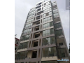 new-project-in-antelias-mezher-metn-2-bedrooms-small-3