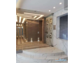 new-project-in-antelias-mezher-metn-2-bedrooms-small-5