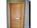 new-project-in-antelias-mezher-metn-2-bedrooms-small-0