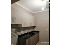 new-project-in-antelias-mezher-metn-2-bedrooms-small-2