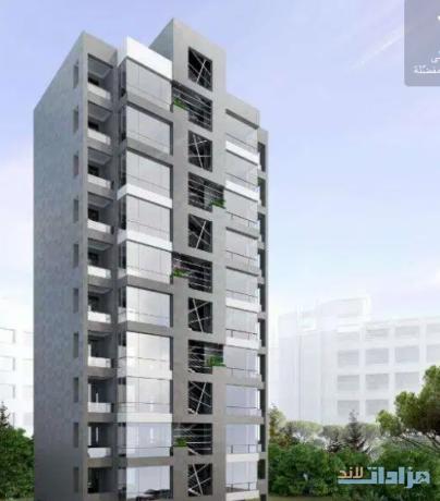 new-project-in-antelias-mezher-metn-2-bedrooms-big-1