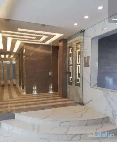 new-project-in-antelias-mezher-metn-2-bedrooms-big-5