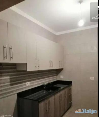 new-project-in-antelias-mezher-metn-2-bedrooms-big-2