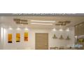 apartment-in-furn-el-chebbak-shk-llbyaa-fy-frn-alshbak-small-0
