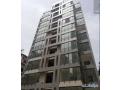 apartment-in-furn-el-chebbak-shk-llbyaa-fy-frn-alshbak-small-2