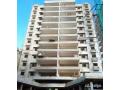 apartment-in-furn-el-chebbak-shk-llbyaa-fy-frn-alshbak-small-3