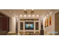 apartment-in-furn-el-chebbak-shk-llbyaa-fy-frn-alshbak-small-1