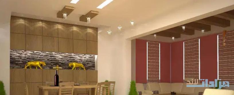 apartment-in-furn-el-chebbak-shk-llbyaa-fy-frn-alshbak-big-4