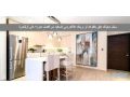 apartment-for-sale-in-dubai-bankers-cq-in-lebanon-small-1