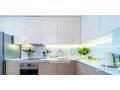 apartment-for-sale-in-dubai-bankers-cq-in-lebanon-small-0