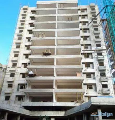 apartment-for-sale-in-dubai-bankers-cq-in-lebanon-big-2