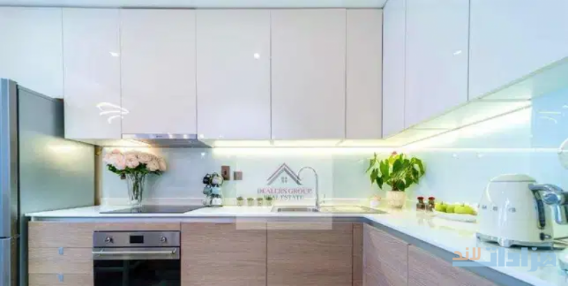 apartment-for-sale-in-dubai-bankers-cq-in-lebanon-big-0