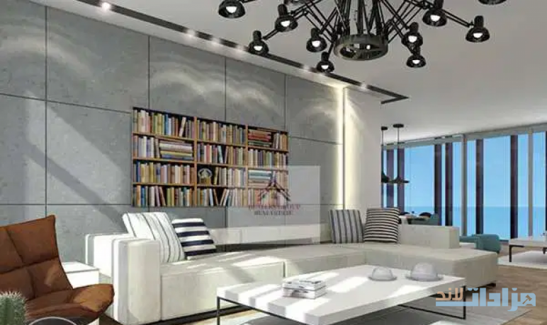 penthouse-for-sale-achrafieh-bankers-cq-big-1