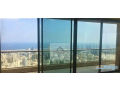 duplex-apartment-for-sale-in-achrafieh-bankers-cq-small-1