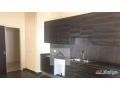 duplex-apartment-for-sale-in-achrafieh-bankers-cq-small-3