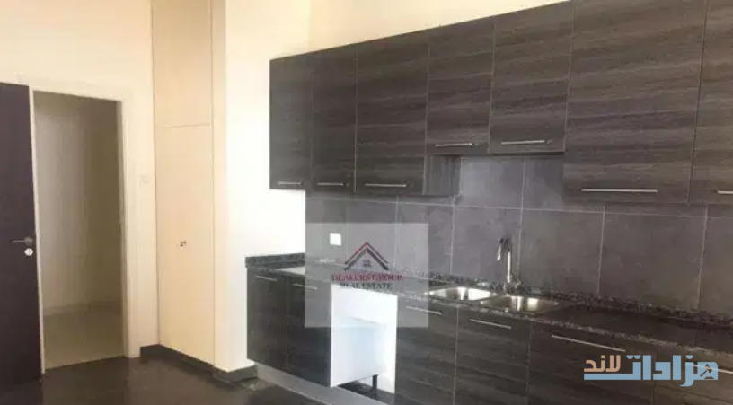 duplex-apartment-for-sale-in-achrafieh-bankers-cq-big-3