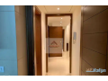 apartment-for-sale-in-ras-beirut-bankers-cq-small-0
