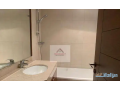 apartment-for-sale-in-ras-beirut-bankers-cq-small-2