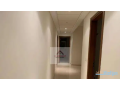 apartment-for-sale-in-ras-beirut-bankers-cq-small-1