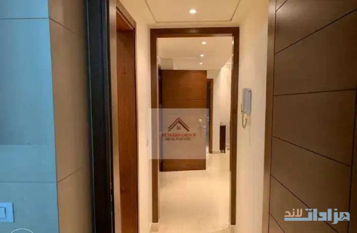 apartment-for-sale-in-ras-beirut-bankers-cq-big-0