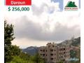 mountain-view-in-daroun-small-0