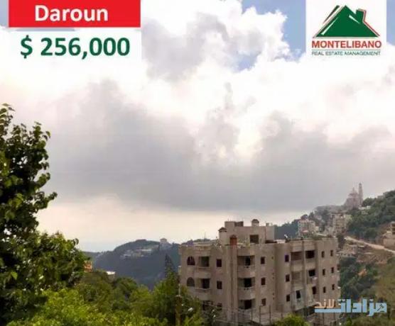 mountain-view-in-daroun-big-0