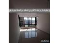 antelias-fouar-appartement-cash-small-0