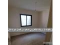 antelias-fouar-appartement-cash-small-2