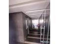 antelias-fouar-appartement-cash-small-1