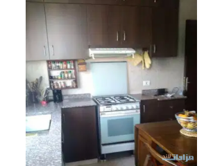 Appartement for sale