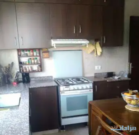 appartement-for-sale-big-0