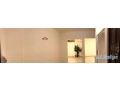 apartment-and-office-for-sale-zook-mosbeh-small-2