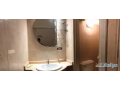 apartment-and-office-for-sale-zook-mosbeh-small-3